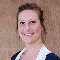 Deborah Couch at Earnhardt Hyundai  North Scottsdale
