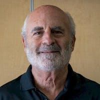 Mark Freedman at Audi Coral Springs