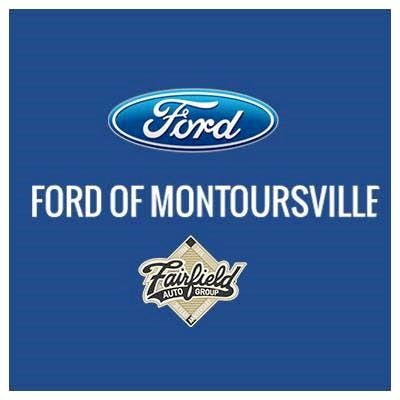 Fairfield VW Ford of Montoursville, Montoursville, PA, 17754