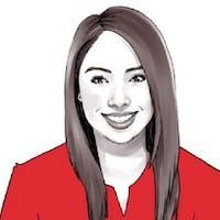 Lizbeth Aguilar