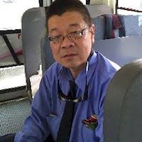 Tommy Tong at Star Hyundai