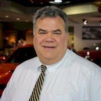 Randy Shinaberry at Suburban Chrysler Dodge Jeep Ram of Troy