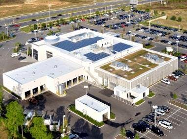 Headquarter Honda, Clermont, FL, 34711
