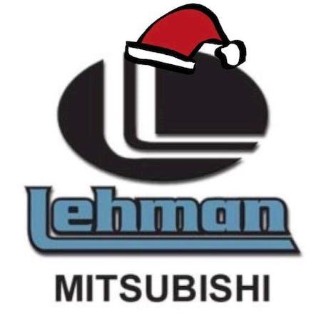 Lehman Mitsubishi, Miami, FL, 33169