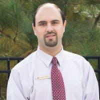 Shareef Abdelhalim at Johnson Hyundai of Cary