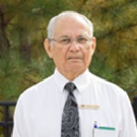 Vinnie Figueroa at Johnson Hyundai of Cary