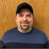 Joe Sarchione at Sarchione Ford Of Waynesburg