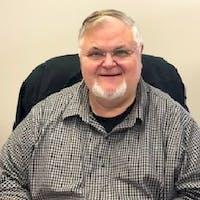 Michael Bond at Sarchione Ford Of Waynesburg