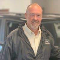 Greg Flieschman at Parkway Chrysler Dodge Jeep Ram