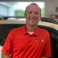 Joel Wagner at Parkway Chrysler Dodge Jeep Ram