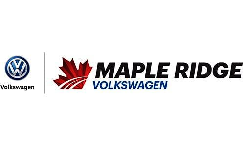 Maple Ridge Volkswagen, Maple Ridge, BC, V2X 2P6