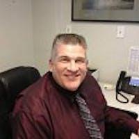 Steve Heminger at Toyota Town of Stockton