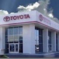 Donna Schreiner at Toyota Town of Stockton
