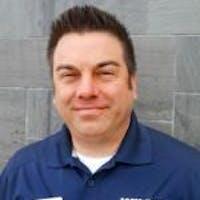 Corey Knoelke at Wilde Subaru