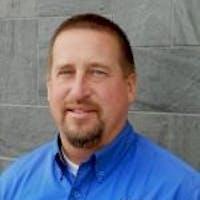 Scott Hytry at Wilde Subaru