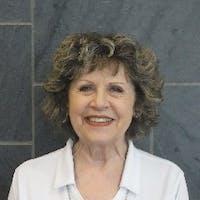 Jackie Cobey at Wilde Subaru