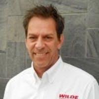 Jim Janz at Wilde Subaru