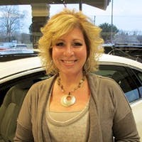 Carey Lynch at Marquardt of Barrington Buick GMC