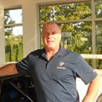 Scott Meyer at BMW of Southampton