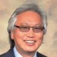 John  Leung at Zimbrick Hyundai Eastside