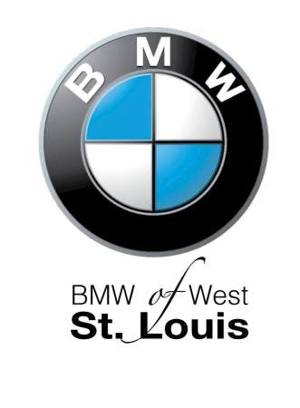 BMW of West St. Louis, Manchester, MO, 63011