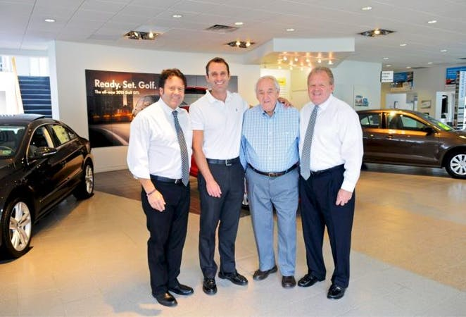 j bertolet inc volkswagen used car dealer service center dealership ratings j bertolet inc volkswagen used car