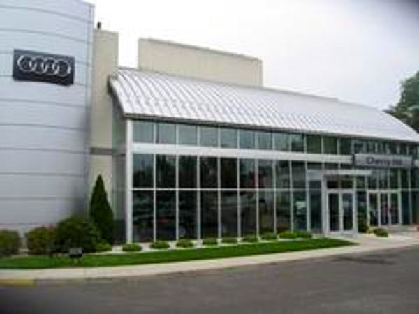 Audi Cherry Hill >> Cherry Hill Imports Volkswagen Audi Porsche Used Car
