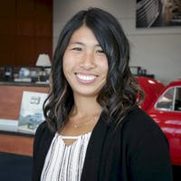 Tina Fong at Suburban Chrysler Dodge Jeep RAM FIAT of Ann Arbor