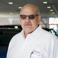 Paul Mark at Suburban Chrysler Dodge Jeep Ram Of Garden City