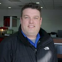 Rich Putty at Suburban Chrysler Dodge Jeep Ram Of Garden City