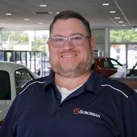 Keith Knoll at Suburban Chrysler Dodge Jeep Ram Of Garden City