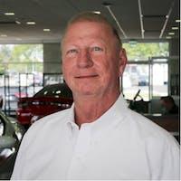 Paul Bersok at Suburban Chrysler Dodge Jeep Ram Of Garden City