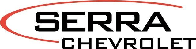 Serra Chevrolet Of Southfield Chevrolet Used Car Dealer