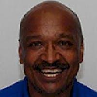 Paul Jones Jr at Hall Hyundai Elizabeth City