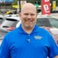Keith Ezykowich at Brandywine Chrysler Jeep Dodge RAM
