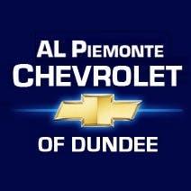 Al Piemonte Chevrolet, East Dundee, IL, 60118