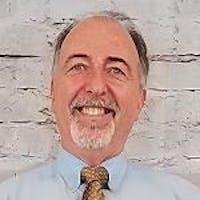 Paul  Stamatis at Nissan of Cool Springs