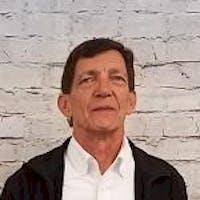 Bob Shank at Nissan of Cool Springs