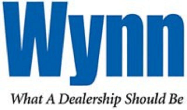 Jim Wynn Volkswagen, Norristown, PA, 19403