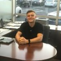 Jody Vaughn at Subaru of Gwinnett