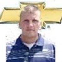 Josh Walker at Mike Castrucci Chevrolet Inc
