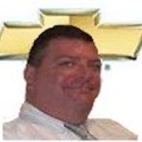 Ed Dumont at Mike Castrucci Chevrolet Inc