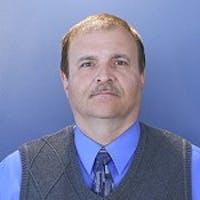Robert Gil jr at McGrath City Hyundai