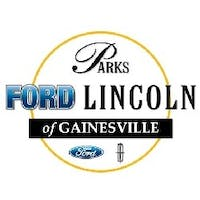Brad  Craig at Parks Ford Lincoln of Gainesville