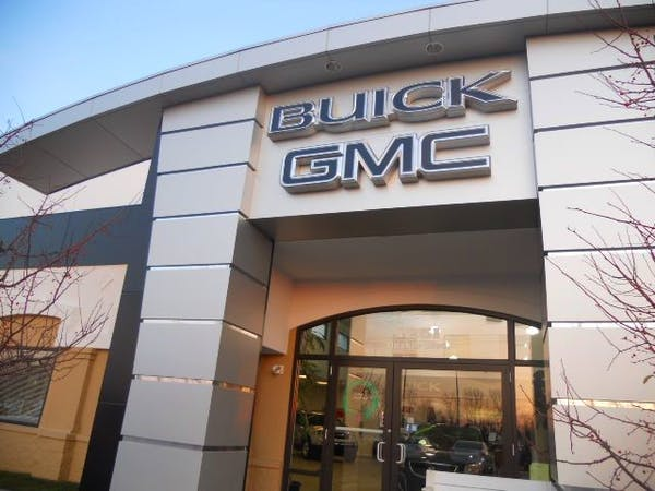 Stoops Buick Gmc >> Stoops Buick Gmc Buick Gmc Used Car Dealer Service