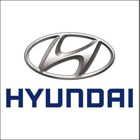 Tonkin Gladstone Hyundai, Gladstone, OR, 97027