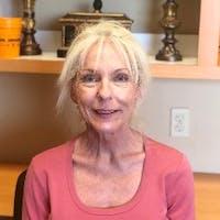 Kathy Konemann at Barry Sanders Super Center - Service Center