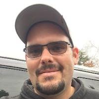 Nate  Coriaty at Tim's Truck Capital & Auto Sales, Inc.