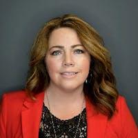 Kari Smith at Motor Werks Cadillac of Barrington