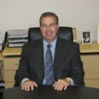 Gary Lach at Ray Catena Lexus of Freehold